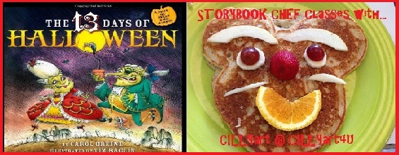storybook-chef-the-13-days-of-halloween
