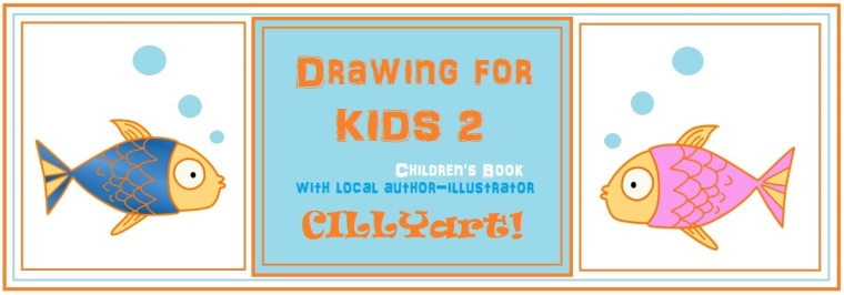 drawing-for-kids-2-with-cillyart-nov-2016