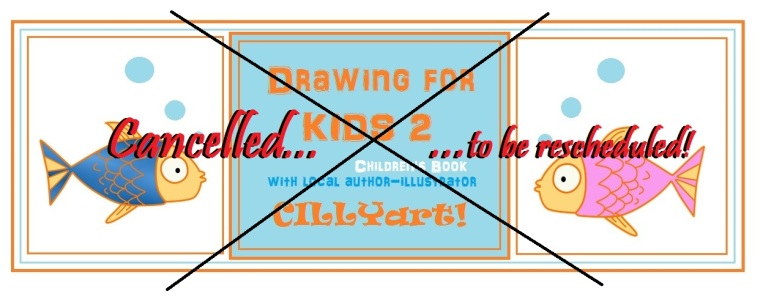 drawing-for-kids-2-with-cillyart-cancellation-notice