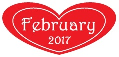 february-2017-cillyart4u-news-month-label